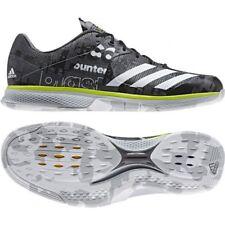 Adidas counterblast Falcon balonmano zapatos zapatillas talla 48 2/3 UK 13 us 13,5 nuevo