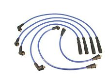 Karlyn/STI 406 Ignition Wire Set