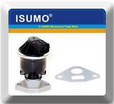 18011-P8F-A00 Exhaust Gas Recirculation EGR Valve Fits:ACURA HONDA SATURN