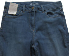 Size 14 Medium Leg Super Soft Jeggings Style 1 by Marks & Spencer