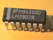 LM208AH amplificatori operazionali