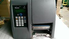 Intermec PM4i Label Printer