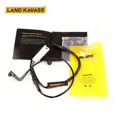 For BMW E65 E66 745i 750i 760i Front Disc Brake Pad Wear Sensor Elca 34356755266