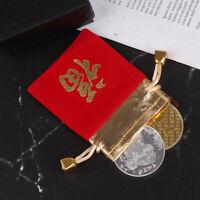 Jahr der Ratten-Andenken-Münze Chinesische Tierkreis-Sammlungs-Münze mit Ges CL
