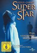 Jesus Christ Superstar (2000)(OmU)(NEU & OVP)Rockoper von Andrew Lloyd Webber un