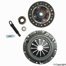 Exedy Clutch Kit fits 1994-2001 Mazda Protege MX-3  MFG NUMBER CATALOG