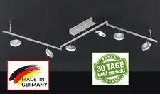 Honsel 28356 LED Deckenleuchte leuchte Deckenlampe Deckenstrahler 24W led Lampe