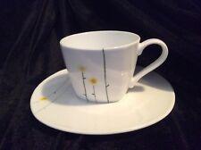 Aynsley Daisy Chain Cup & Saucer Set