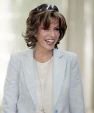Natasha Kaplinsky UNSIGNED photo - L293 - Winner of Strictly Come Dancing 2004