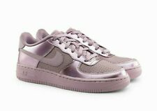 Nike Air Force 1 LV8 Junior GS Trainers Size.5.5