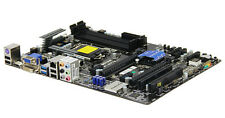 Free shipping original motherboard for Biostar Hi-Fi H77S LGA 1155 DDR3