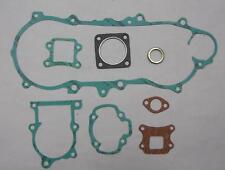 Engine Gasket Set for Honda 50SR SR 50 D10 -NEW- #988