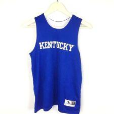 Augusta (N2-04) Sportswear Youth Large Basketball Jersey Kentucky Reversible