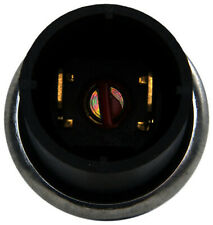 A/C Clutch Cycle Switch ACDelco Pro 15-5861