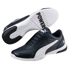 793242392e2db PUMA Ferrari Men's Shoes for sale | eBay