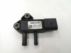 Mitsubishi Outlander 2013 Diesel Exhaust Gas Pressure Sensor Differential