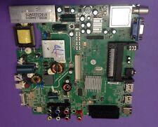 Logik L24HED13 515C3222M70 M70/A51502/17 Scheda Principale/Powersupply (rif. N1867)