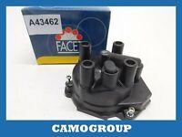Cover Distributor Ignition Distributor Cap FACET Primera Micra 28105