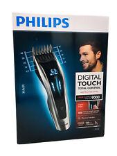 Philips HC945015 Haarschneidemaschine Hair Clipper Series 9000 3 Aufsätze NEU