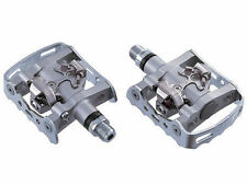 Shimano Alloy Pedals