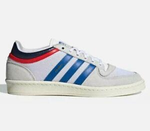 Adidas Noah Probound Lifestyle Sneakers Shoes S42600 Sz 12.5