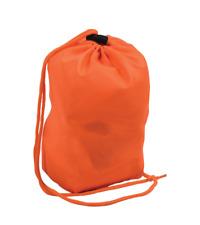 Allen Backcountry Meat Bags