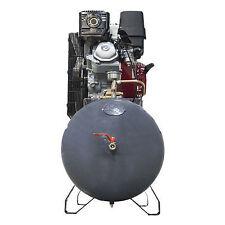 Sonstige Druckluftkompressoren & Gebläse Metabo