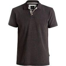 Chemises décontractées et hauts Quiksilver pour homme taille XL