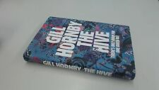 The Hive, Hornby, Gill, Little, Brown, 2013, Hardcover