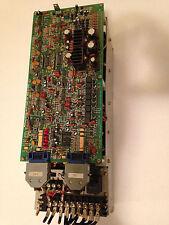 National Panasonic Drive ZK AAMP Z 5  ZKAAMPZ5  8X0700  ST-AAMP-01A