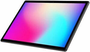 "Teclast M40 Tablet PC 6GB/128GB 1920x1200 Android 10 WiFi 10.1"" 4G LTE 6000mAh"