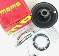 Véritable Momo Direction Moyeu Roue Boss Kit MA2011R. BMW E36, E39, M Tech sport