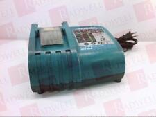 MAKITA DC18RA (Used, Cleaned, Tested 2 year warranty)