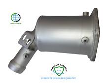 Rußpartikelfilter DPF 2114900192