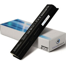 Batterie 4400mAh  11.1V pour ordinateur portable HP PAVILION DV6 EV06