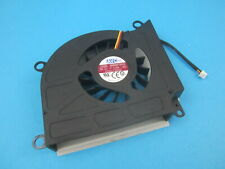 MSI Lüfter CPU Fan GT60 GT660 GT680 GT683 GT70 GT780 GX660 MS-16F2 MS-16F3