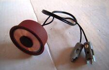 Märklin H0 elektrischer Hebe Hubmagnet 389280 für Kran Drehkran 76515 7051