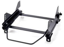 BRIDE SEAT RAIL FO TYPE FOR SUBARU Impreza WRX GH8 (EJ20X) Left-F012FO