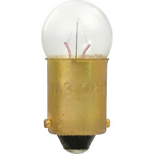 Instrument Panel Light Bulb-DL Sylvania 53.TP