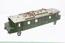 Märklin 237440 Gehäuse mit Fenster für 3049 Elektro-Lok BR 104 021-1 Ersatzteil