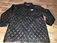 Men's Nike Dri Fit Hypershield Running Jacket Paramount