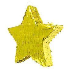 Pignatte oro per feste e party