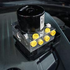 Nissan Pathfinder ABS ESP Steuergerät Reparatur 06.2102-1511.4 , 47660