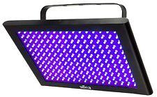 Chauvet LED Shadow dmx uv ultraviolet blacklight panel