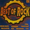 VARIOUS ARTISTS - Best Of Rock , CD