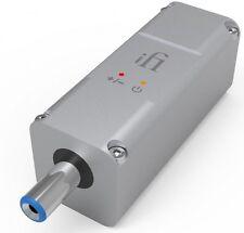 iFi Audio DC iPurifier Audiophile DC Power Filter