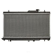 Radiator Spectra CU2464
