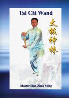 TAI CHI WAND RULER DVD