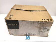 NEW Sony VPL-FX30 4200 Lm XGA Installation Projector