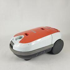 Kenmore Vacuum Cleaner 116 Progressive True HEPA Canister Vac - Free Shipping